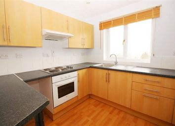 Thumbnail 2 bed flat for sale in Broad Lane, Bramley