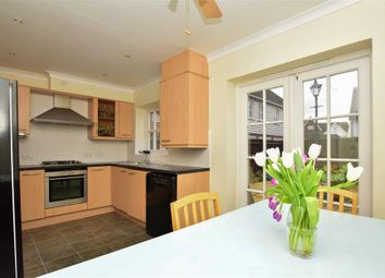 Thumbnail 3 bed terraced house for sale in Cattswood Lane, Haywards Heath, West Sussex