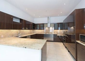 Thumbnail 2 bed property for sale in Dallas, Texas, 75225, United States Of America
