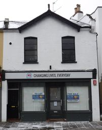 Thumbnail Office for sale in Prestbury Road, Cheltenham