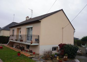 Thumbnail 3 bed detached house for sale in Gorron, Mayenne, 53120, France