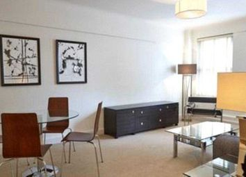 Thumbnail 2 bed terraced house to rent in Pelham Court, Fulham Road, Chelsea, London