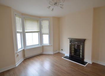 Thumbnail 1 bedroom flat for sale in Mafeking Avenue, Brentford