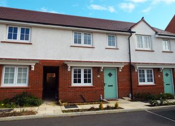 Thumbnail 3 bed property to rent in Windward Avenue, Fleetwood