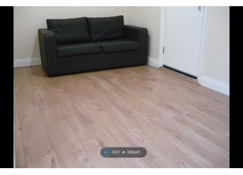 Thumbnail 1 bed flat to rent in Titchfield Road, Enfield