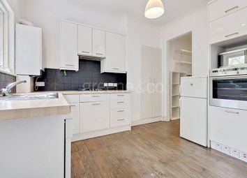 Thumbnail 1 bed flat for sale in Callcott Road, Kilburn, London