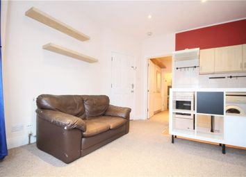 Thumbnail 1 bedroom flat to rent in St. Kilda Road, London