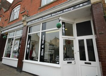 Thumbnail Commercial property for sale in Marina Mews, Mill Lane, Walton On The Naze