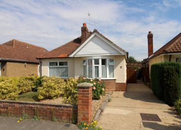 3 bed bungalow to rent in Lee Road, Ipswich IP3