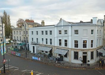 Thumbnail 3 bed flat to rent in Montpellier Gardens, Montpellier Terrace, Cheltenham