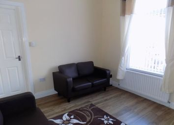 Thumbnail 1 bed property to rent in Villette Path, Sunderland