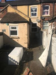 Thumbnail 2 bedroom terraced house for sale in 59, Woolrich Street, Middleport, Stoke-On-Trent