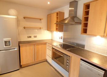 2 bed flat for sale in Bloyes Mews, Clarendon Way, Colchester CO1