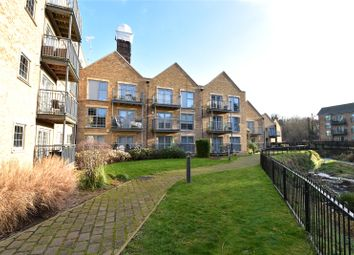 Thumbnail 3 bed terraced house for sale in Esparto Way, South Darenth, Dartford, Kent