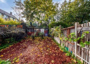 3 bed terraced house for sale in Taunton Road, London SE12