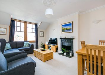 Thumbnail 3 bed maisonette for sale in Upper Richmond Road West, East Sheen, London