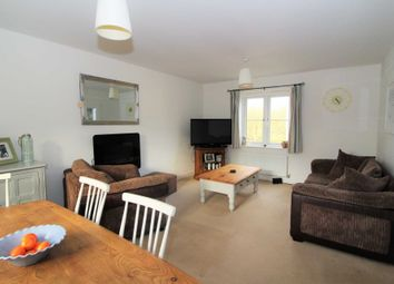 Thumbnail 2 bed flat for sale in Lady Beam Court, Kelly Bray, Callington