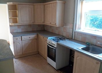 Thumbnail 3 bedroom property to rent in Townhill Road, Mayhill, Swansea