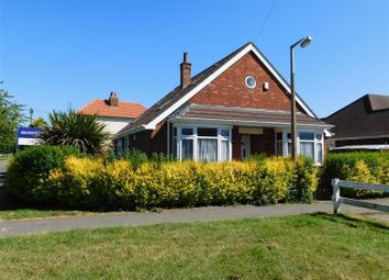 Thumbnail 4 bed detached house for sale in Philip Grove, Skegness, Lincs
