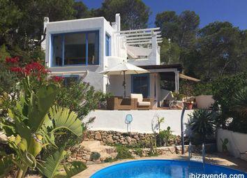 Thumbnail 2 bed villa for sale in Sant Josep De Sa Talaia, Baleares, Spain