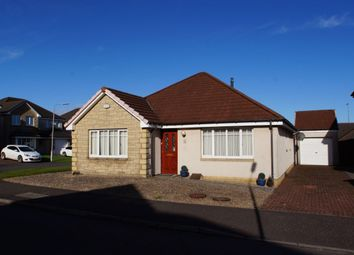 Thumbnail 3 bed bungalow for sale in Vettriano Vale, Leven