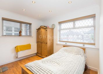 Thumbnail Room to rent in Solway Road, London