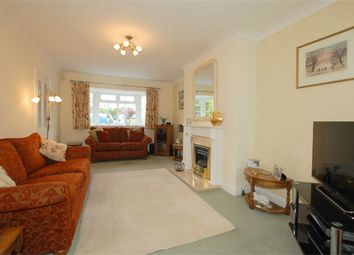 Thumbnail 3 bedroom semi-detached house for sale in Wolfe Close, Bromley, Kent