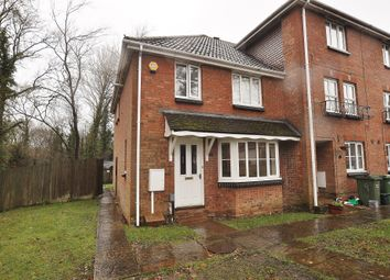 Thumbnail 4 bed semi-detached house to rent in St. Marys Way, Guildford