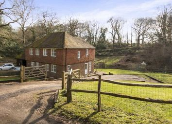 Thumbnail 3 bed property for sale in Haslemere, Surrey, United Kingdom