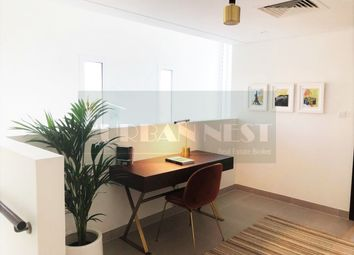 Thumbnail 4 bed town house for sale in Arabella Townhouses, Mudon, Dubai, United Arab Emirates