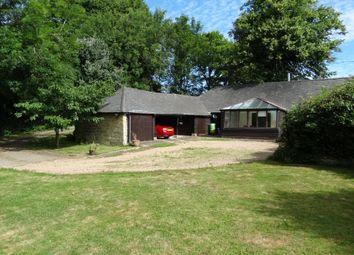 4 bed barn conversion for sale in Conghurst Lane, Hawkhurst, Cranbrook TN18
