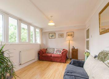 Thumbnail 1 bedroom flat for sale in Tregunter Road, Chelsea