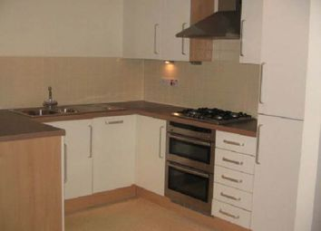 Thumbnail 1 bed flat to rent in Gloucester Place, Linden Field, Tunbridge Wells