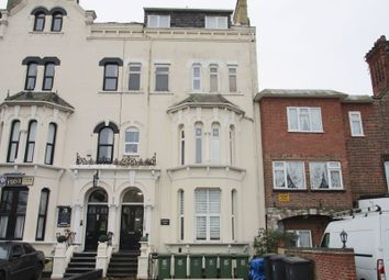 Thumbnail 2 bedroom flat to rent in Norfolk Square, Great Yarmouth