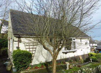 Thumbnail 3 bed detached bungalow for sale in Little-In-Sight, St. Ives