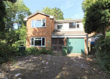 Thumbnail 4 bed detached house for sale in Staites Orchard, Upton St. Leonards, Gloucester