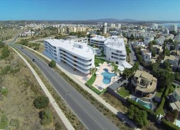 Thumbnail 1 bed apartment for sale in Porto De Mós, 8600 Lagos, Portugal