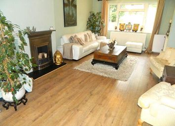 Thumbnail 4 bed detached house to rent in The Forstal, Eridge Green, Tunbridge Wells