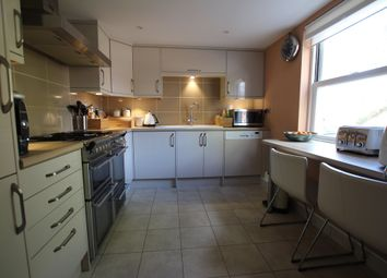 Thumbnail 3 bedroom terraced house for sale in Mill Lane, Manningtree