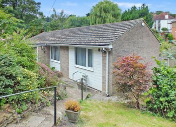 Thumbnail 3 bed bungalow for sale in Bybrook Way, Sandgate