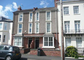 Thumbnail 2 bedroom flat to rent in Charlotte Street, Leamington Spa