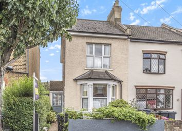 Find 2 Bedroom Houses for Sale in London - Zoopla