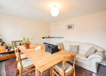 Thumbnail 4 bed semi-detached house to rent in Frere Street, London
