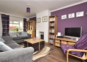 Thumbnail 3 bed semi-detached house for sale in Newton Road, Cadbury Heath