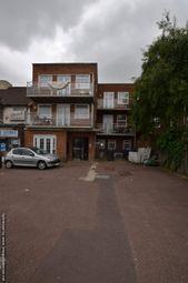 Thumbnail 2 bed flat to rent in 967, Harrow Road, Wembley, Wembley