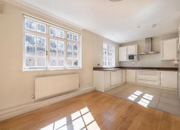 Thumbnail 5 bed town house to rent in Little Chester Street, Belgravia, London