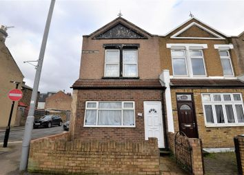 1 bed flat for sale in Higham Hill Road, Walthamstow, London E17