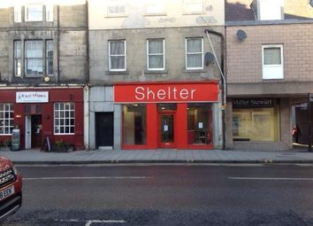 Thumbnail Retail premises to let in 43 South Street, Perth