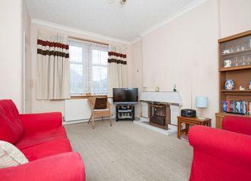 Thumbnail 2 bedroom terraced house for sale in 25 Longstone Street, Edinburgh