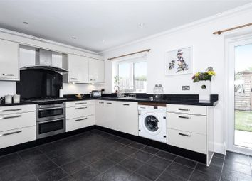 Thumbnail 3 bed property for sale in Hazon Way, Epsom